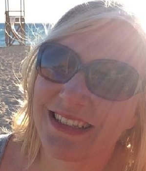 Katrine sucht Private Sexkontakte