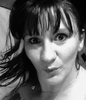 Flucht aus dem Alltag - Sexy Frau (30) aus Eisleben sucht Sex