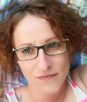 Yvonne34 sucht Private Sexkontakte