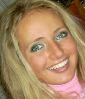 Köln Sex Treffen - Blonde Laurute (29) sucht