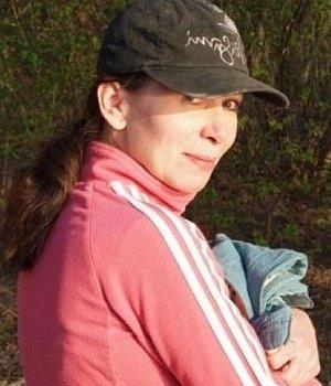 Sex und Spaß haben - Phantie (28) aus Merseburg sucht Sextreffen