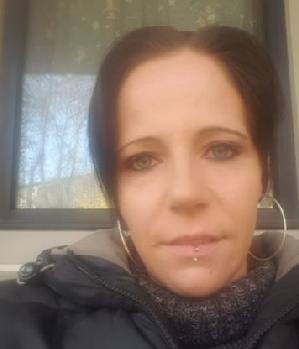 Millana sucht Private Sexkontakte