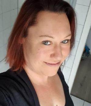 Vernachlässigte Frau aus Kassel sucht Erotik Treffen