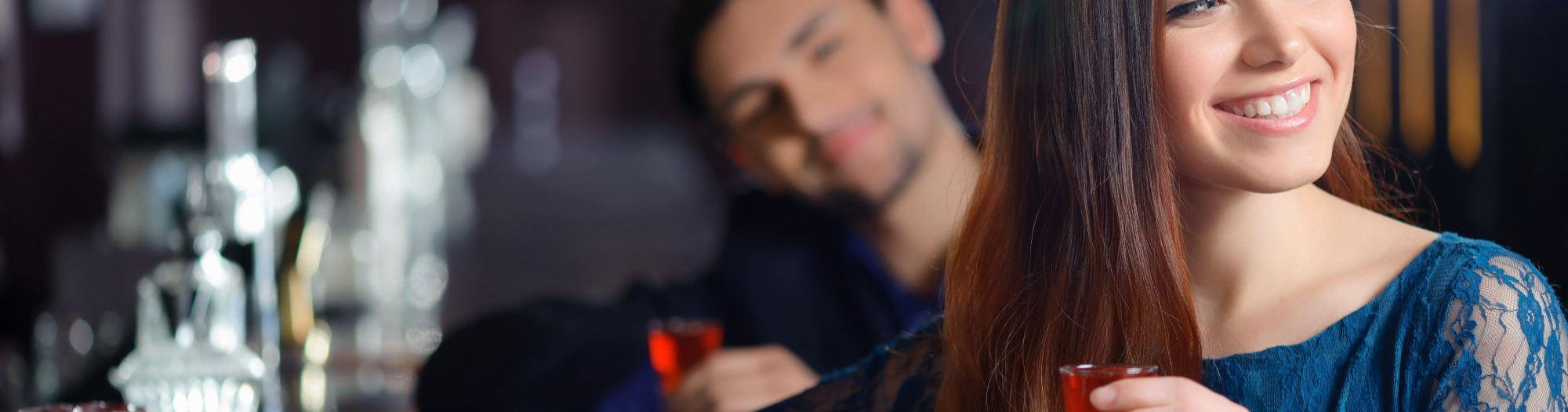 Kontakte für Sex Treffen